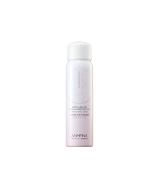 All-Day Repairing and Protection Moisturizing Spray, spray, Moisturizing Spray, Repair and protect skin, micro emulsion technology, aloe vera and oats, nano molecules, repair damaged skin, Soothes sensitive skin, Relieves dryness, Regulates water-to-oil ratio, Quick absorption