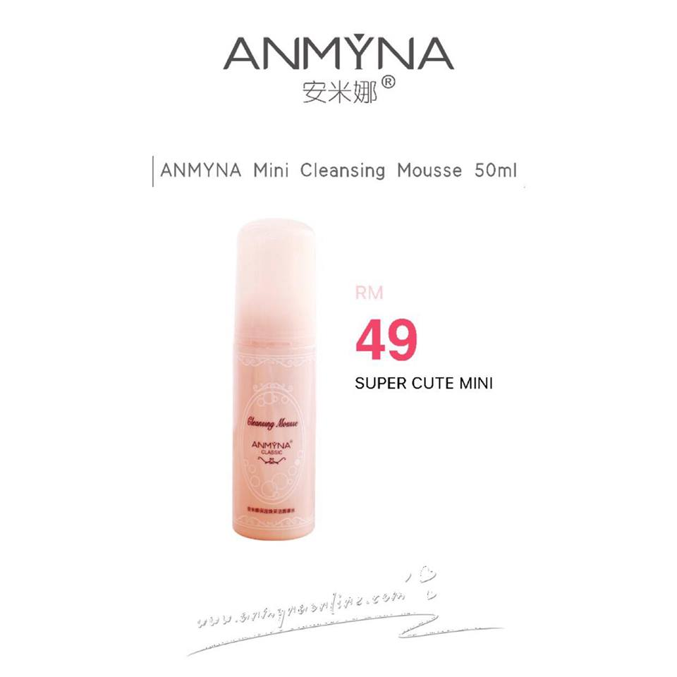 Moistening Mousse, Brightening Mousse, Cleansing Mousse, gentle clean, cleansing ingredients, light and fluffy mousse, restore moisture, balance oil skin levels, Anti-inflammatory, younger-looking skin, Contains antioxidants, suitable for sensitive skin