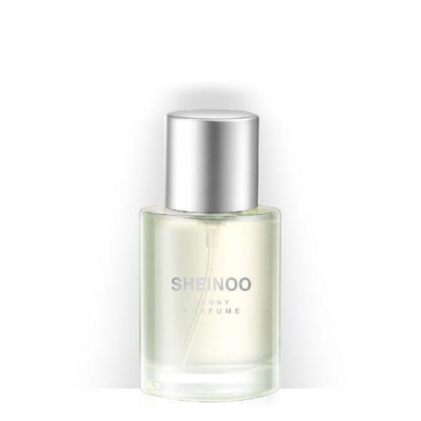 Sheinoo Ebony Perfume