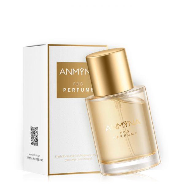 Anmyna Fog Perfume