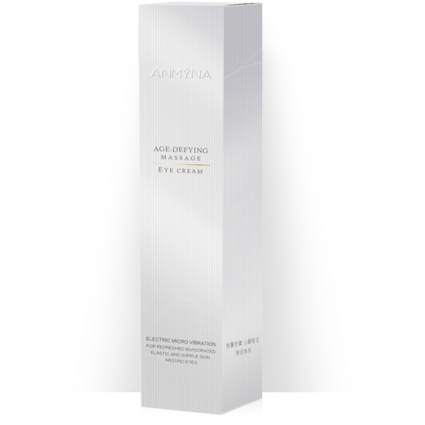 ANMYNA Age-Defying Massage Eye Cream